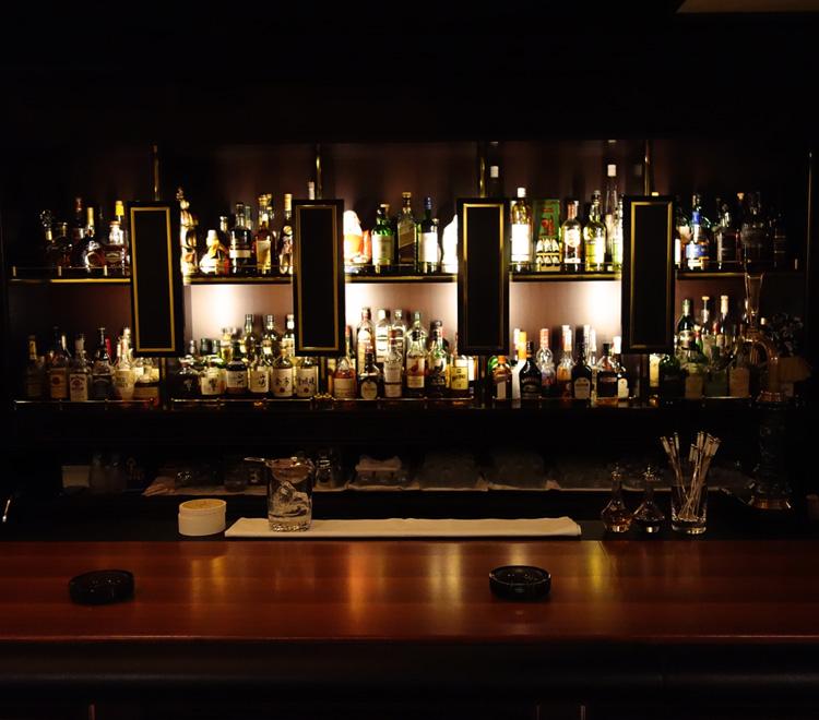 Main Bar東京會舘富国ビル営業所閉店のお知らせ東京會舘富国ビル営業所閉店のお知らせ